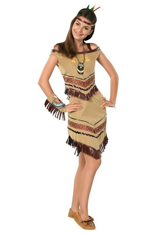 halloween-costumes-for-teens-84 86+ Funny & Scary Halloween Costumes for Teenagers 2018