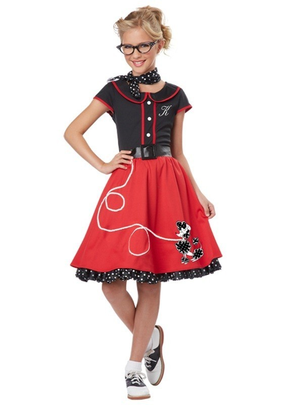 halloween-costumes-for-teens-85 86+ Funny & Scary Halloween Costumes for Teenagers 2018
