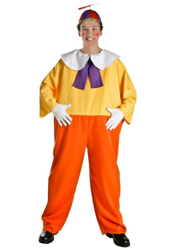 halloween-costumes-for-teens-86 86+ Funny & Scary Halloween Costumes for Teenagers 2018
