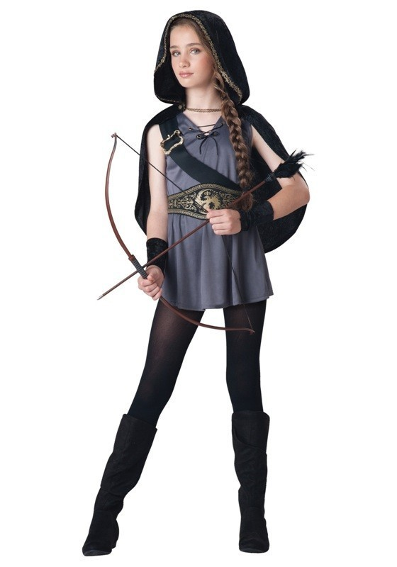 halloween-costumes-for-teens-87 86+ Funny & Scary Halloween Costumes for Teenagers 2018