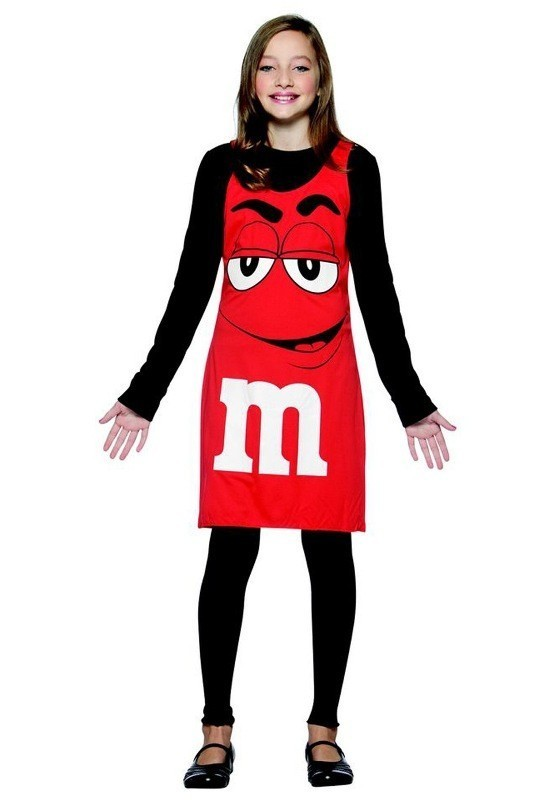 halloween-costumes-for-teens-88 86+ Funny & Scary Halloween Costumes for Teenagers 2018