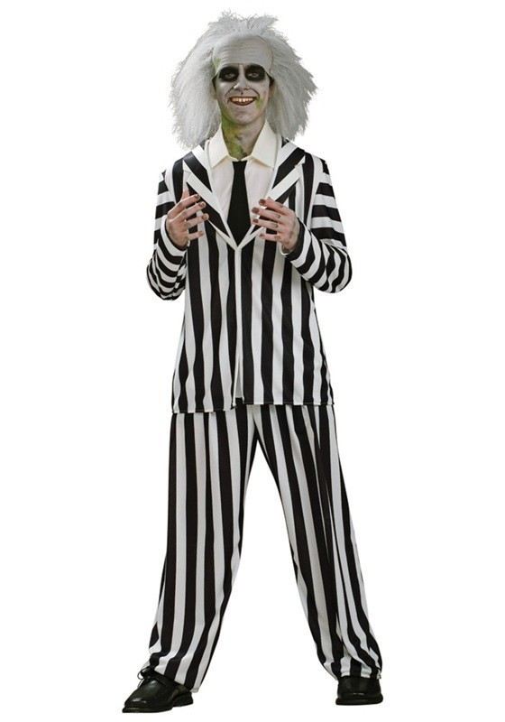 halloween-costumes-for-teens-90 86+ Funny & Scary Halloween Costumes for Teenagers 2018