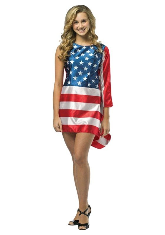 halloween-costumes-for-teens-92 86+ Funny & Scary Halloween Costumes for Teenagers 2018