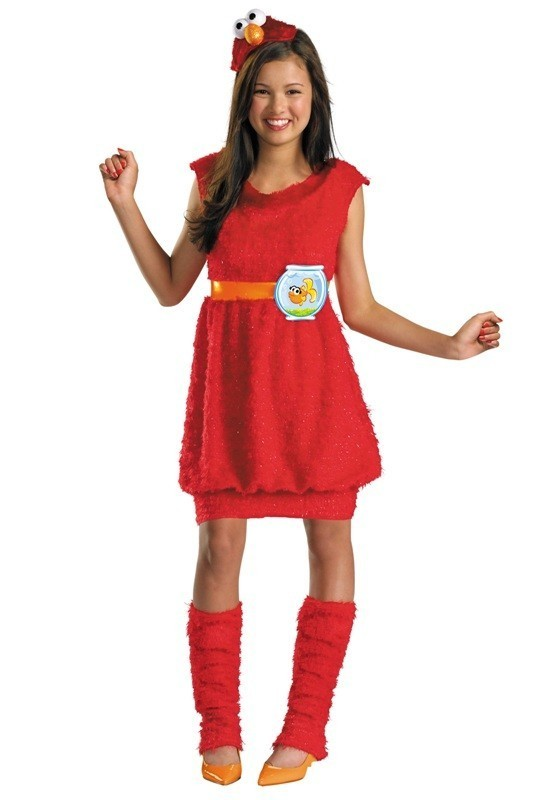 halloween-costumes-for-teens-93 86+ Funny & Scary Halloween Costumes for Teenagers 2018