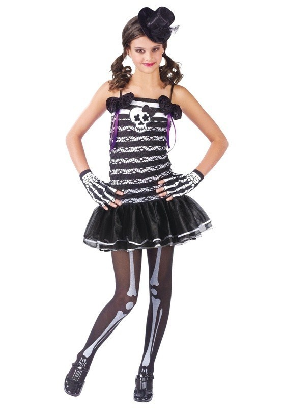halloween-costumes-for-teens-95 86+ Funny & Scary Halloween Costumes for Teenagers 2018