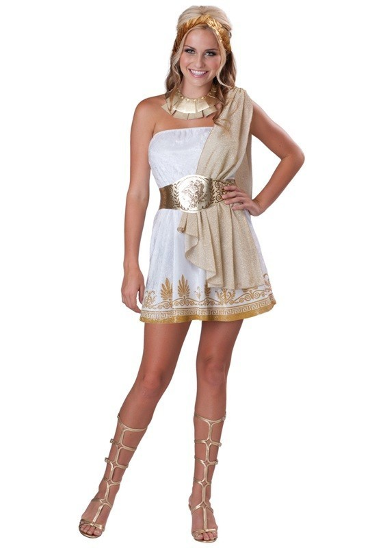halloween-costumes-for-teens-96 86+ Funny & Scary Halloween Costumes for Teenagers 2018