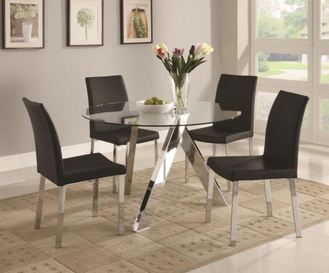modern-decor-less-furniture-2-675x560 15+ Top Modern House Interior Designs for 2021