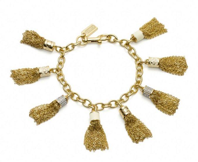 multi-tassel-bracelet-1-675x551 18 New Jewelry Trends for This Summer