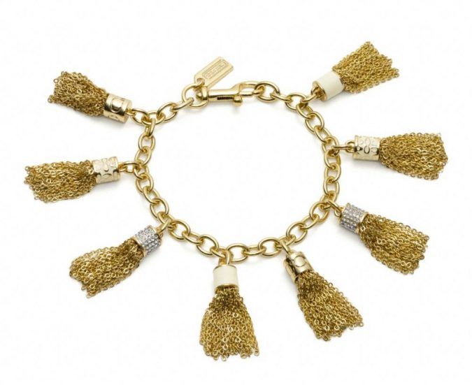 multi-tassel-bracelet-1-675x551 18 New Jewelry Trends for This Summer