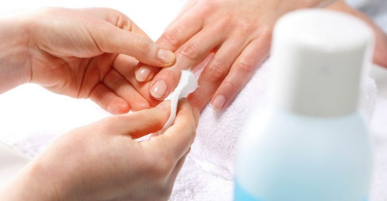 Photo of Most Efficient Ways to Remove Gel Manicure at Home!
