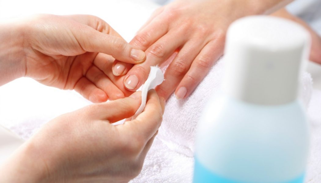 nails-after-removing-manicure 3 Tips to Help You Avoid Bankruptcy