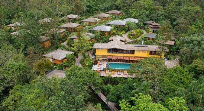 nayara-springs-husjons_hero-675x369 The 8 Most Luxurious Hotels in the World