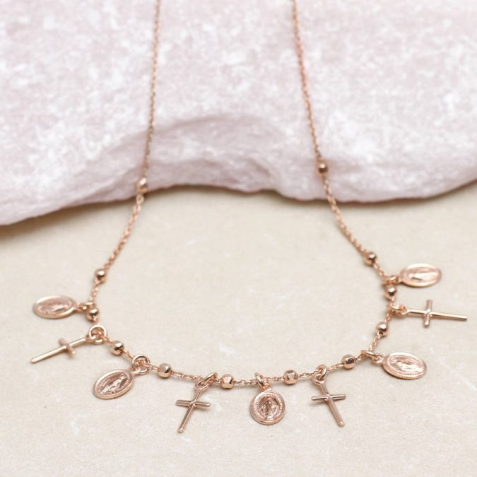 original-rose-gold-miraculous-medal-and-crucifix-necklace-675x675 18 New Jewelry Trends for This Summer