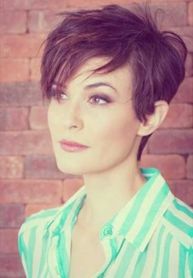 pexie-haircut-2-675x970 Best 2018 hairstyles for straight thin hair - Give it FLAIR!