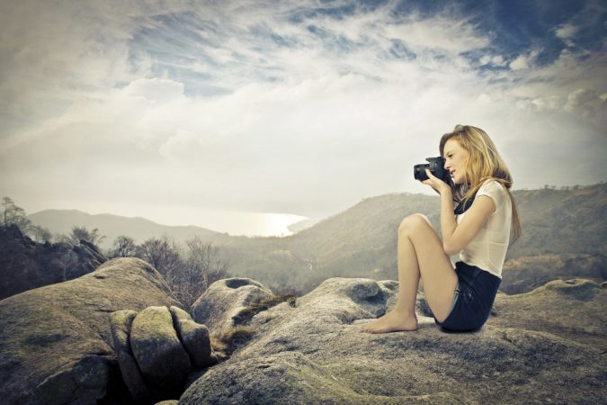 photographer-find-your-passion-675x450 Top 10 Steps to Start Your Business from Scratch