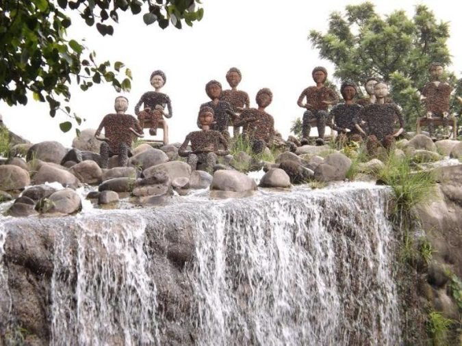 rockgarden-chandigarh-20160504-7-675x506 20 Places to Explore for an Enchanting Holiday
