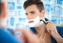 Photo of how to Avoid and Soothe Adios razor burns!