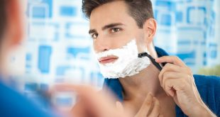 how to Avoid and Soothe Adios razor burns!