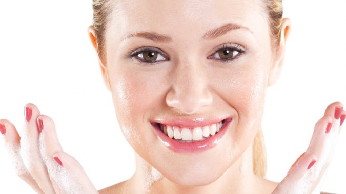 skin-exfoliation-675x380 10 Safe Ways to Get Summertime Tanned Easily