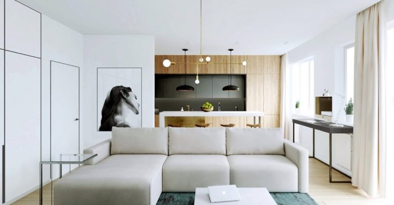 15 Top Modern House Interior Designs For 2018