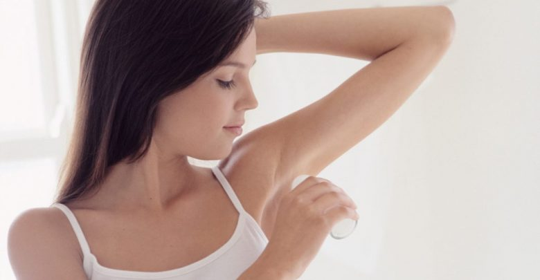 Photo of 10 Fastest Ways to Get Rid of Deodorant Marks