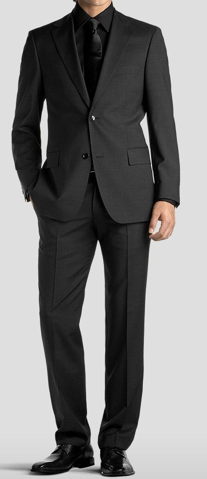 10-jpg Top 10 Black Fashion Styles For Real Men in 2020
