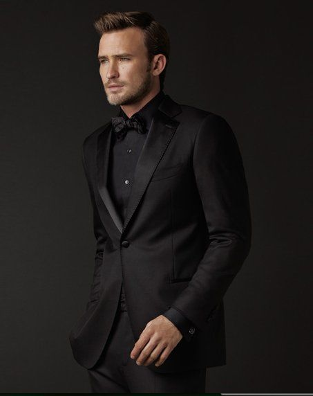 12-jpg Top 10 Black Fashion Styles For Real Men in 2020