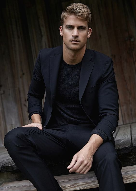 13-jpg Top 10 Black Fashion Styles For Real Men in 2020