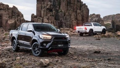 Photo of 7 Reasons Why Toyota HiLux sets new sales record