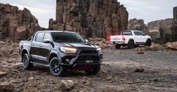 2017-toyota-hilux-675x354 7 Reasons Why Toyota HiLux sets new sales record