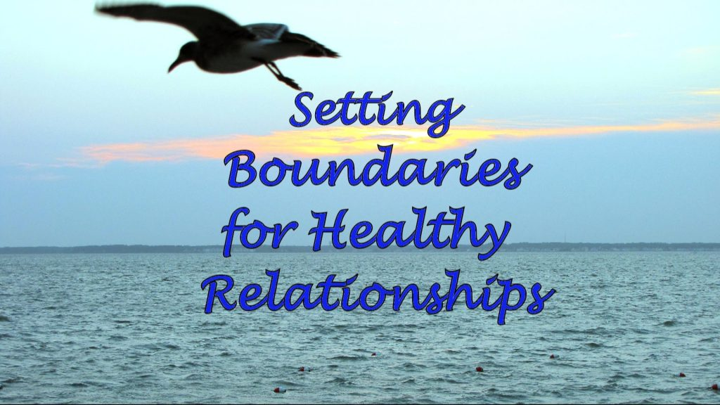 Are-You-Able-To-Set-Boundaries-1024x576 Are You in Healthy Or Toxic Relationship – 9 Questions to Get The Answer