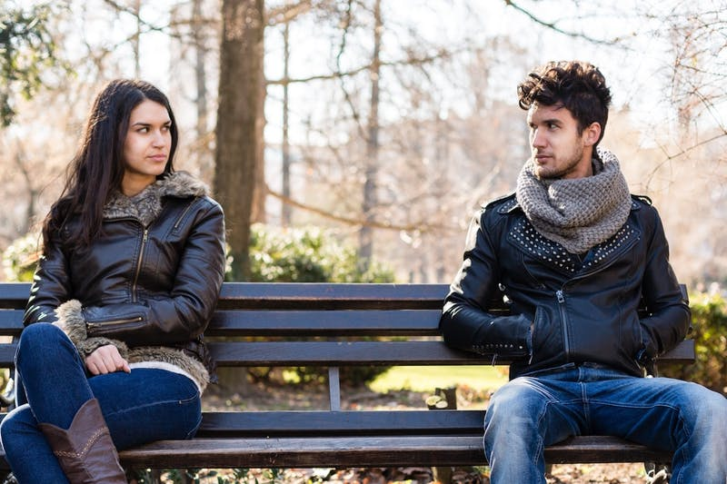 Can-You-Have-Hard-Conversations Are You in Healthy Or Toxic Relationship – 9 Questions to Get The Answer
