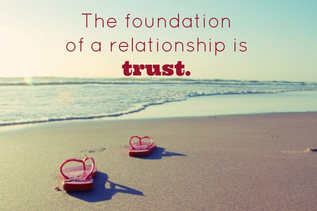 Can-You-Trust-Them-1024x683 Are You in Healthy Or Toxic Relationship – 9 Questions to Get The Answer