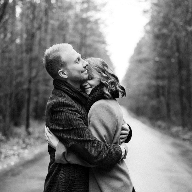 Do-They-Encourage-You Are You in Healthy Or Toxic Relationship – 9 Questions to Get The Answer