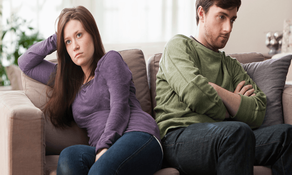 Do-You-Fight-Clean Are You in Healthy Or Toxic Relationship – 9 Questions to Get The Answer