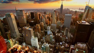 Photo of 4 Exclusive Tips To Get Most Out of New York on a Budget