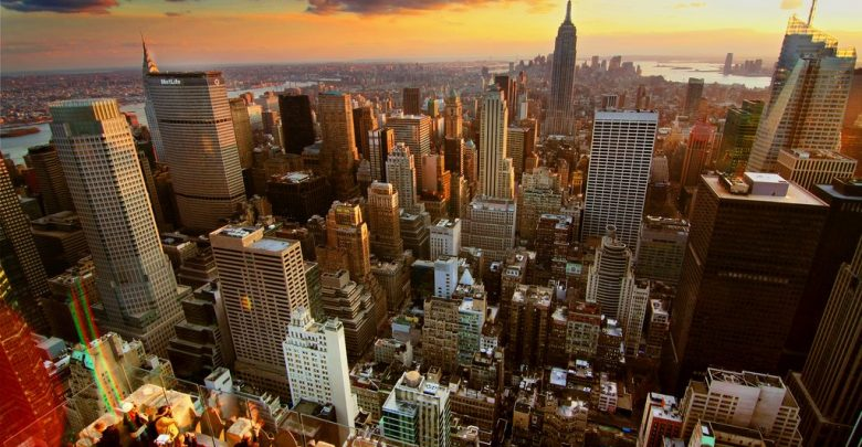 4 Exclusive Tips To Get Most Out of New York on a Budget | Pouted com