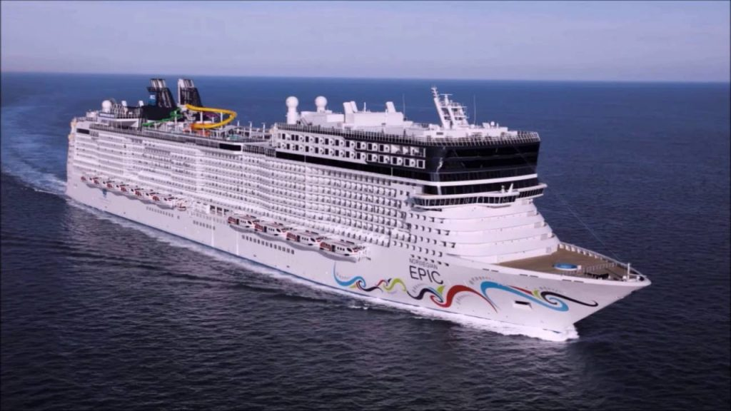 Its-the-best-way-to-see-the-world-1024x576 8 Reasons Why Your Next Holiday Should be a Cruise