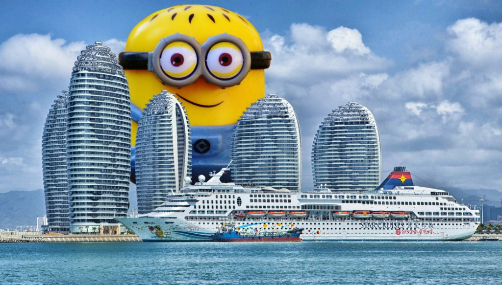 Kids-will-love-it-1024x583 8 Reasons Why Your Next Holiday Should be a Cruise