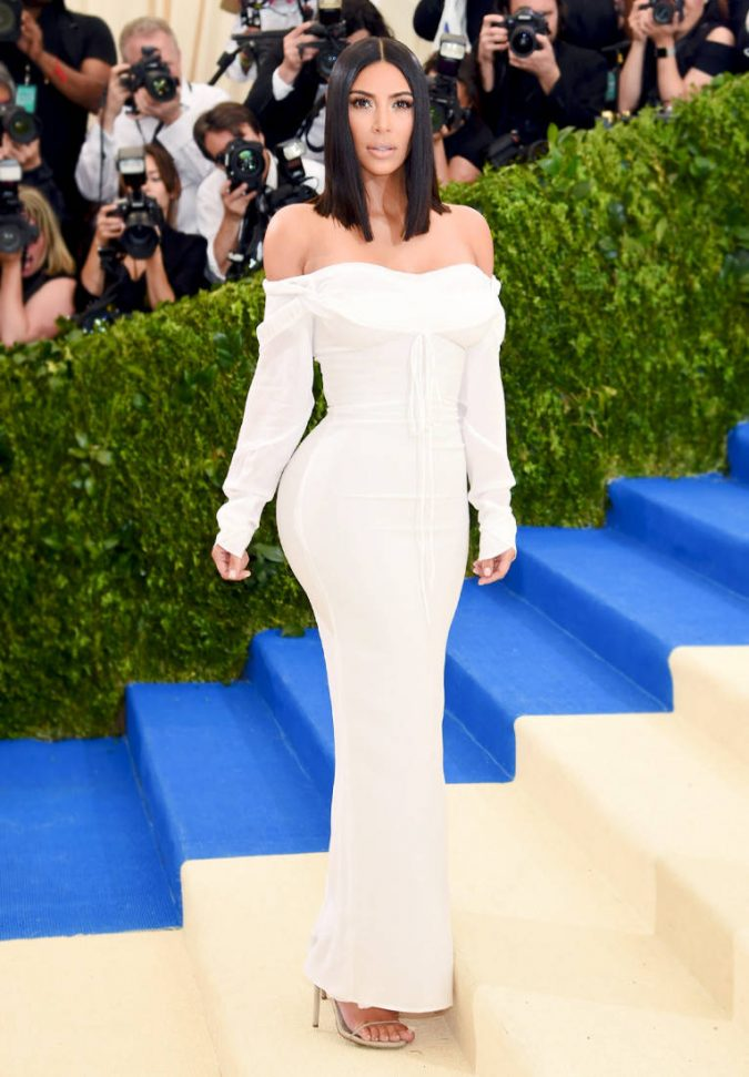 Kim-Kardashian-2017-Met-Gala-675x971 Top 10 Celebrity Diet Tricks for a Perfect Figure