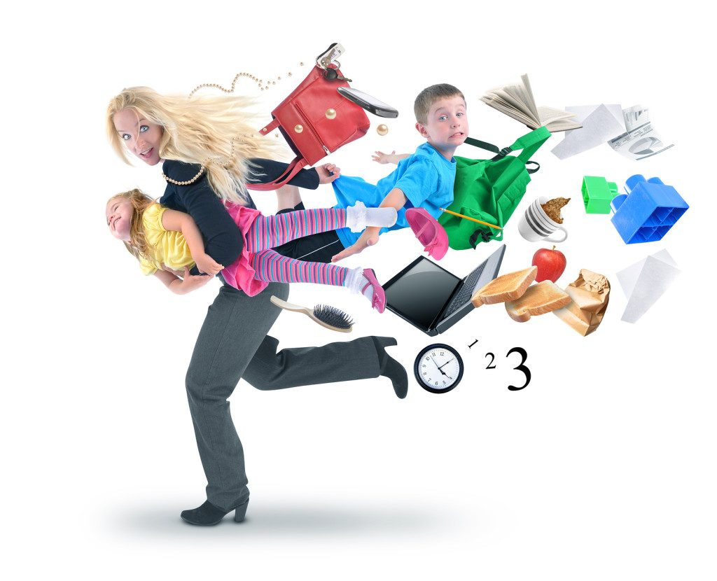Make-Everyone-Know-1024x830 Preparing Your Entire Family For An Upcoming Vacation
