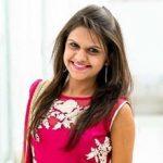Nisha-150x150 Top 10 Celebrity Diet Tricks for a Perfect Figure