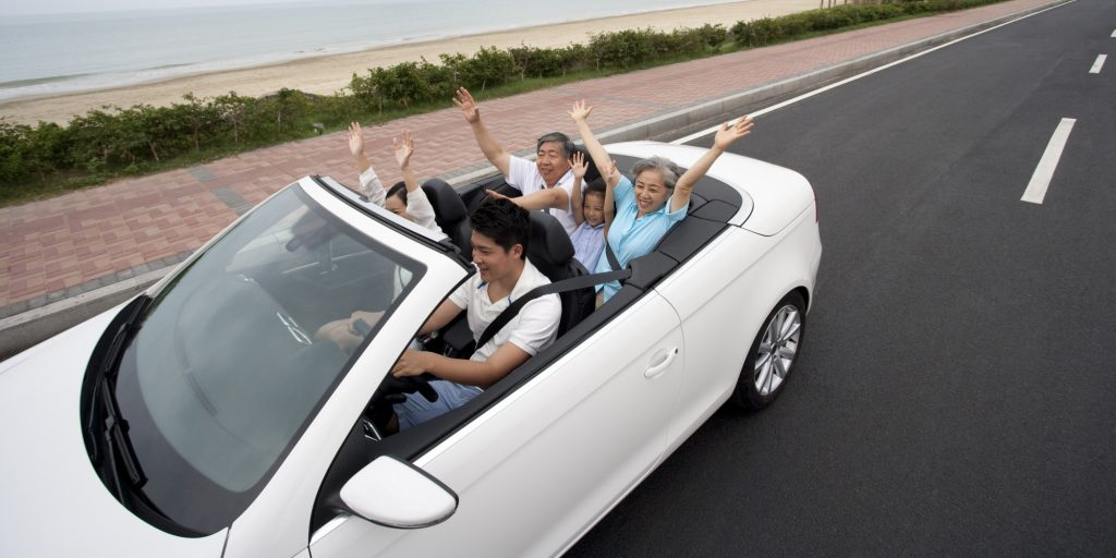 Rental-Vehicle-1024x512 Preparing Your Entire Family For An Upcoming Vacation