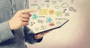 Benefits of WordPress SEO Plugins & How to Choose Best Ones