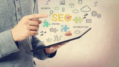 Photo of Benefits of WordPress SEO Plugins & How to Choose Best Ones