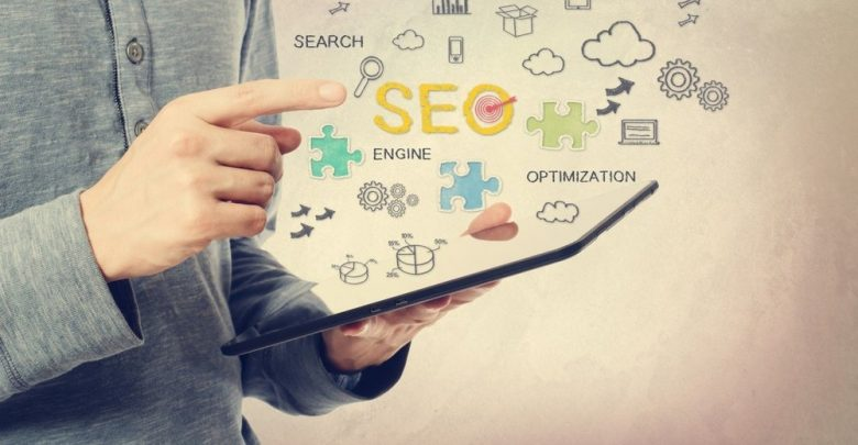 Photo of Benefits of WordPress SEO Plugins & How to Choose Best Ones