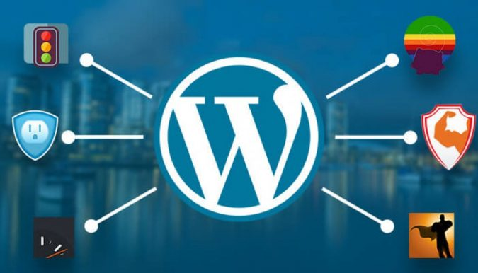SEO-plugins-for-wordpress-675x386 Benefits of WordPress SEO Plugins & How to Choose Best Ones