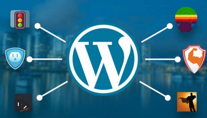 SEO-plugins-for-wordpress-675x386 Benefits of WordPress SEO Plugins & How to Choose Best Ones