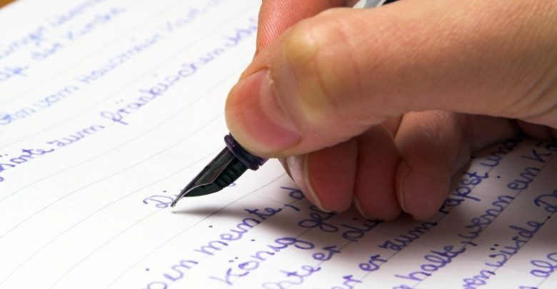 Photo of 8 Exclusive Tips to Write an Effective Essay