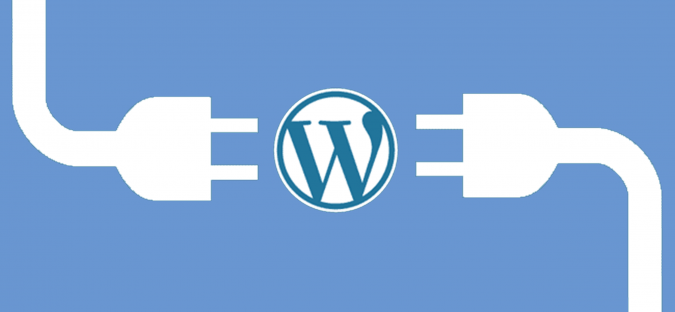 Top-WordPress-Plugins-675x312 10 Reasons & Plugins Factors for Better Website Performance
